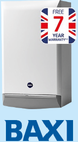 RS Plumbing and Heating Services Boiler